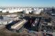 Dit is de veiligste bouwplaats van Nederland: 'Voor effe snel, is hier geen plaats'
