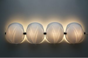 Maaiveld | Afgedankte bouwhelm kan nog jaren mee als 'kopstuk'