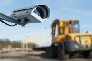 Grote bouwers willen geen 'prutsers' meer op bouwplaatsen: per 1 april nieuw veiligheidscertificaat verplicht