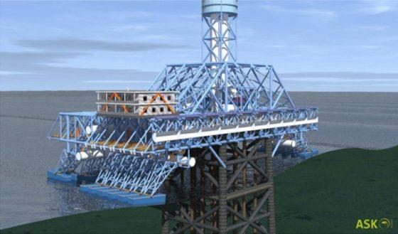 Lighthouse nomineert duurzame innovaties