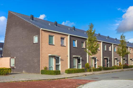 Miljardendeal op Nederlandse huurmarkt: 9500 woningen in Zweedse handen