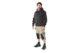 Korte broeken weer online 80x53