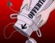 Pag1 aanbstedingsproblemen illustratie cobouw v2 e1522308819618 541x420 541x420 80x62