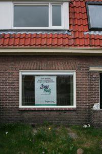 Havebo renovatieproject