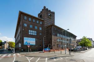 Maas-Jacobs blaast nieuw leven in oude panden