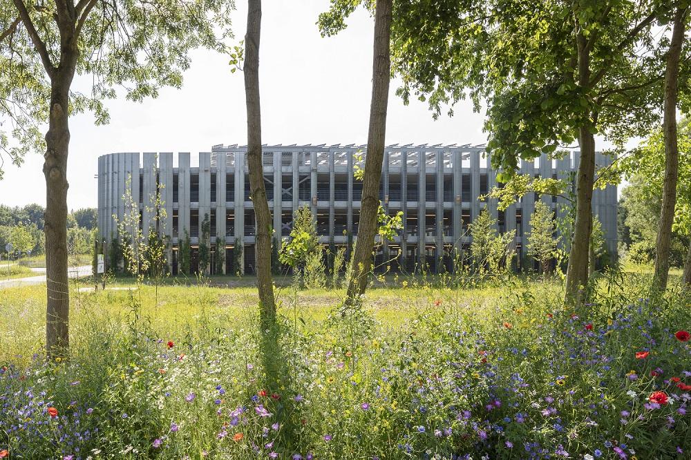 JHK-Architecten-Transferium-Deutersestraat-Marcel-van-der-Burg