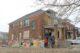Delftse studenten laten Detroit zien wat duurzaam bouwen is