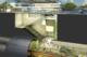 Crossrail e1554370309275 80x53