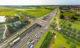 Boskalis pakt contract Rijnlandroute van 100 miljoen euro