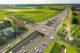 Rijnlandroute tjalmaweg 1 e1559913184161 80x53