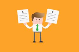 Offerteadviseur herstelt vertrouwen  tussen consument en aannemer
