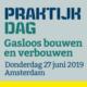 Cobouw gasloosbouwen congres 2019 200x200 80x80