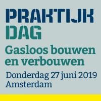 Hoe zorgen gemeenten dat wijken aardgasvrij worden?