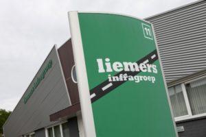 ReintenInfra neemt Liemers Wegenbouw over