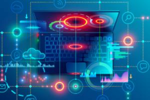 BENG uitgesteld, software niet op tijd af: 'Deze norm is complexer dan epc'