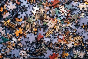 Analyse | De verborgen gebreken van de nieuwe Bouwwet