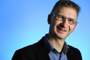 Betonprintprof Theo Salet wordt decaan bij TU Eindhoven