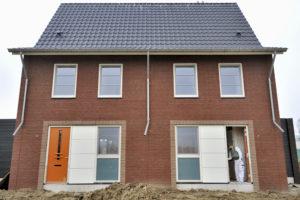 Hoe corporaties en bouwers met dit megaverbond goedkopere woningen gaan bouwen