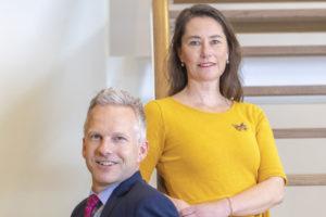 Tauw krijgt 'meer smoel' onder nieuwe directie: 'Er zijn enorm gave projecten'