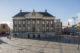 Stadhuis Groningen: van bastion naar plek voor iedereen