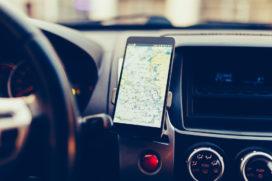 Handige apps voor onderweg
