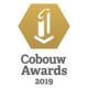 21 november 2019 – Cobouw Awards