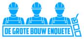 Grote Bouw Enquête: 'Opdrachtgevers snappen niets van de bouw en willen altijd de laagste prijs'