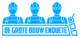 De grote bouw enquete logo v2 80x38