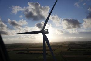 Windmolenbouwer Vestas scherpt prognose aan