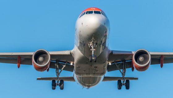 'Proef met geluidsarme woning tegen vliegtuiglawaai'