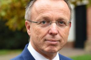 Commissaris Groningen: 'Laat aannemers zelf bepalen wat er aan versterking nodig is'
