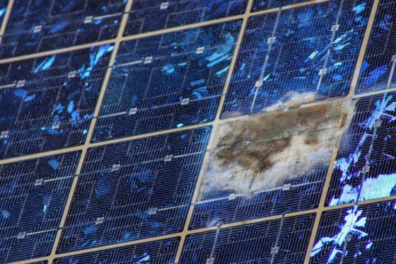 Betere certificering hard nodig bij zonnepanelen: 'Installaties in de woningmarkt groot drama'