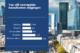 Top 5 voorspelde bouwkosten stijgingen e1558602746435 80x53