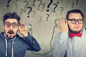 Opinie |  Het grootste probleem van deze energietransitie is de falende communicatie