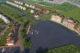 18365 vv wiarda leeuwarden luchtfoto 22  v03 80x53