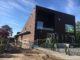 Omstreden Kulturhus van failliete scholenbouwer blijkt ook nog eens niet-brandveilig