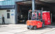 Tientallen bouwondernemers slachtoffer van nepbedrijf: schadelast al 2 miljoen