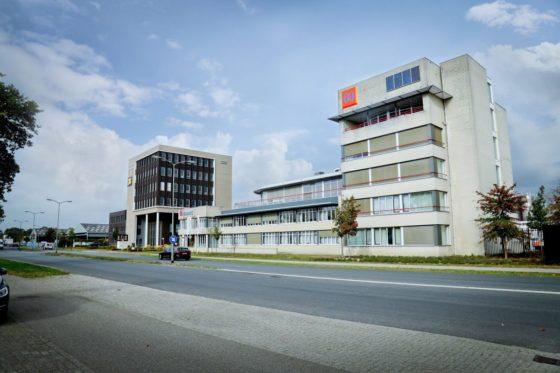 Hendriks pakt bescheiden winst van 1 miljoen: vaker regierol voor installatietak