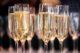 Champagneglazen 80x53
