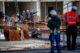 'Half uur aandacht voor veiligheid op de bouwplaats is toch mooi meegenomen'