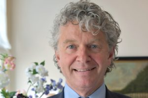 Jacques Monasch: 'Gecertificeerde bedrijven moeten voorrang krijgen, dat is mijn inzet'
