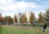Concept 1828 wil betaalbare huurwoningen ontwikkelen voor jongeren in de Randstad