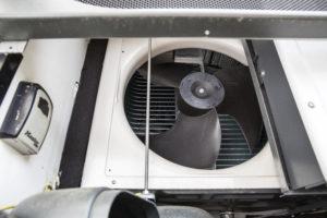 'Vraag naar stiller maken warmtepomp neemt toe'