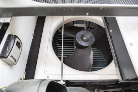 Minister weigert bekritiseerde geluidsnorm warmtepomp aan te passen