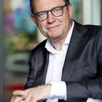 OPINIE | Behoefte aan bestuurlijke regie voor de kwaliteit van Nederland