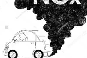 Stikstof gooit roet in eten: 30 dijken, 20 snelwegen en… nog honderden bouwprojecten in geding
