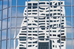 Reconstructie | Hoe VolkerWessels 10 miljoen euro verlies moest slikken op de bouw van Stadskantoor Utrecht