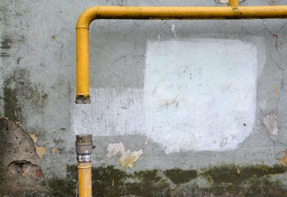 SCP: woningeigenaren kritisch over aardgasvrij wonen
