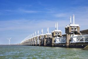 Oud-topman Rijkswaterstaat haalt vernietigend uit: 'toekomst grote infrastructurele projecten gestoeld op drijfzand'