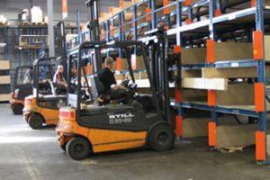 Familiebedrijf Stiho neemt zes bouwmaterialengroothandels over